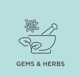 ICONS-275x262_Gems-herbs