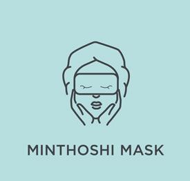 ICONS-275x262_Mint_Mask