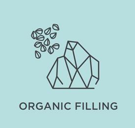 ICONS-275x262_Organic-Filling